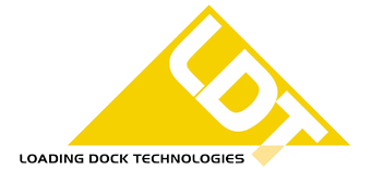 Loading Dock Technologies